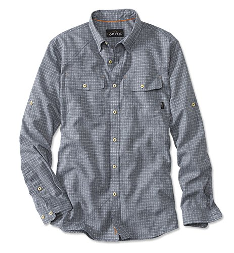 orvis-clearwater-aerated-chambray-long-sleeved-shirt-dark-chambray-xx-large