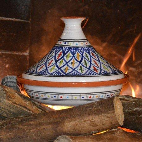 Tajn-jileni-Azul--Dimetro-31-cm-tradicional