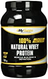 My Supps 100% Natural Whey Protein, 750 g