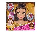 Disney Princess Belle Tête à coiffer