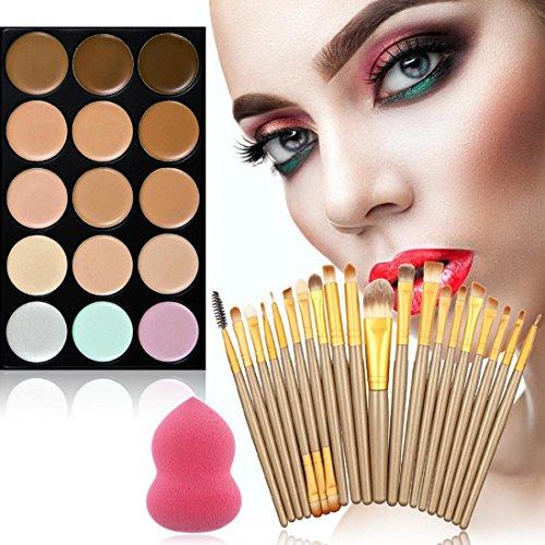 vovotrade-15-colores-ocultador-20-cepillo-del-maquillaje-borla-para-empolvarsecolor-f