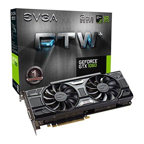 evga-4004-03g-p4-6367-kr-geforce-gtx-1060-ftw-gaming-acx-30-3gb-gddr5-vr-ready-grafikkarte-schwarz