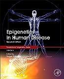Epigenetics in Human Disease (Translational Epigenetics)