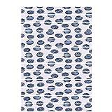 Amphia - Treppenaufkleber Papier - 13 Stück.DIY Schritte Aufkleber Abnehmbare Treppe Aufkleber Home Decor Keramikfliesen Muster