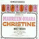 Fain: Christine (Gesamtaufnahme)