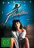 Flashdance - Bud Smith, Thomas Hedley Jr., Don Peterman, Don Simpson, Joe Eszterhas, Walt Mulconery, Jerry Bruckheimer