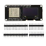 Gutes Produkt LDPR-WG0140 ESP32 OLED-Modul für Arduino ESP32 OLED WiFi + Bluetooth Doppel-ESP-32 ESP-32S ESP8266
