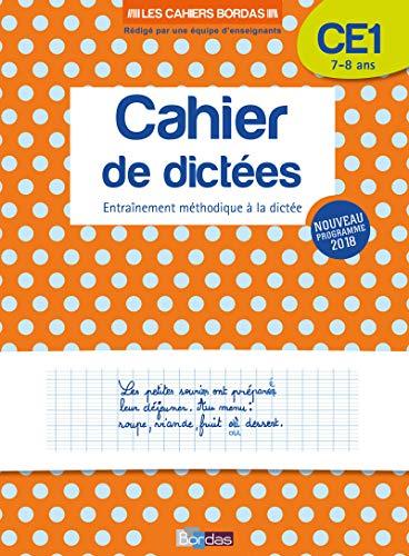 Les Cahiers Bordas