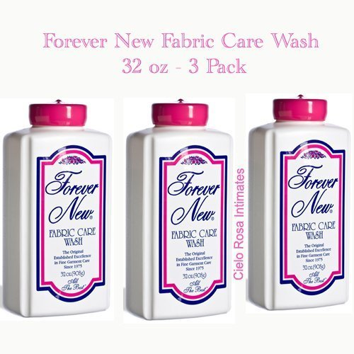 forever-new-fabric-care-wash-32-oz-3-pack-by-forever-new