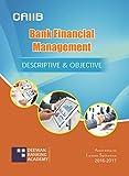 #9: CAIIB- Bank Financial Management Book