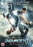 Insurgent [DVD]