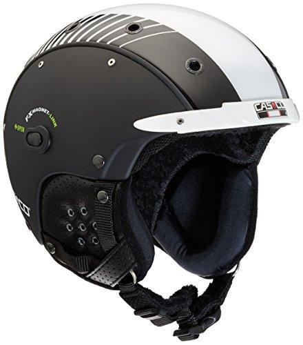 Casco Skihelm SP 3 Airwolf Racing, S, 16.07.3522