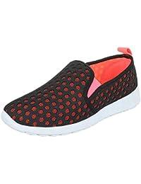 Ital-Design - Zapatillas de casa Mujer