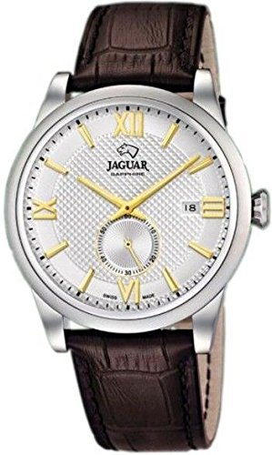 Jaguar ACM J662/6 Mens Wristwatch
