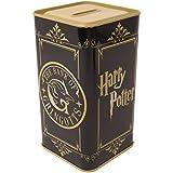Harry Potter Bank Of Gringotts Money Box