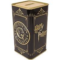 Preisvergleich für Harry Potter Bank of Gringotts Spardose
