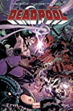 All-new Deadpool T06