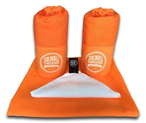 microfibra-toalla-de-deporte-y-de-viaje-con-anilla-para-colgar-y-bolsa-150cm-x-80cm-ligero-compacto-