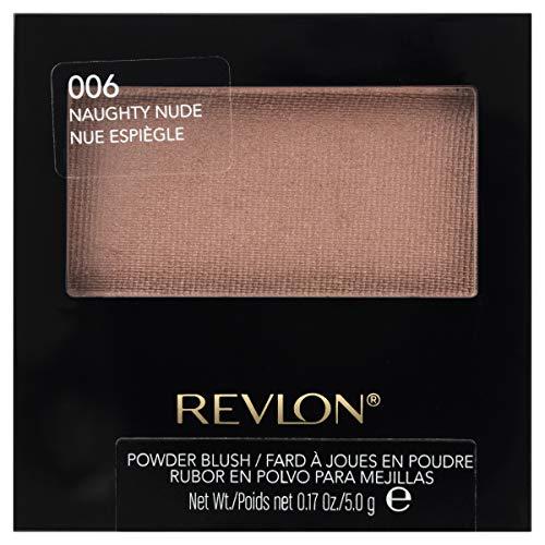 Revlon, Maquillaje polvo - 5.69 gr