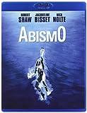 Abismo [Blu-ray]