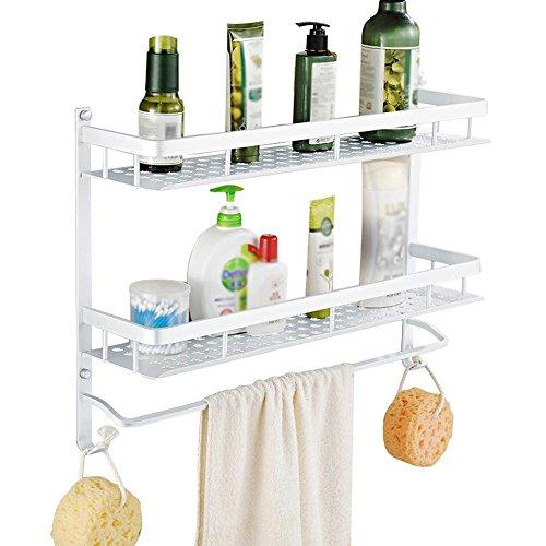 estanteria-de-bano-espacio-de-aluminio-el-anodizado-multifuncion-memoria-tamanos-disponibles-40cm-50