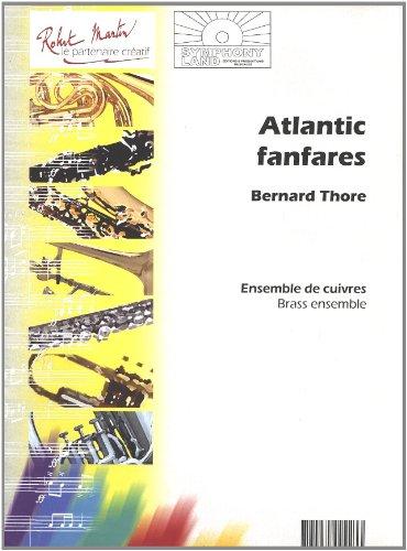 atlantic-fanfares