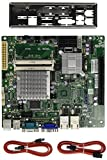 Supermicro Intel C206DDR2667Intel LGA 1155Motherboards (x7spe-h-o)
