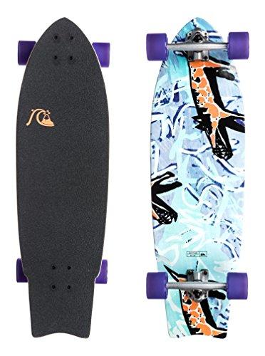quiksilver-ghetto-dog-skateboard-34