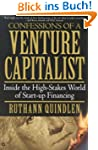 Confessions of a Venture Capitalist:...