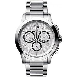 Reloj Maurice Lacroix Miros MI1077-SS002-130
