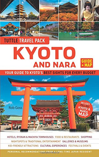 kyoto-and-nara-tuttle-travel-pack-guide-map-your-guide-to-kyotos-best-sights-for-every-budget-tuttle