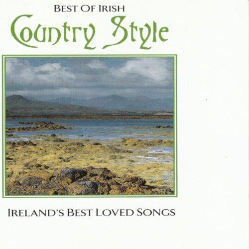 Irish Country Style Best of