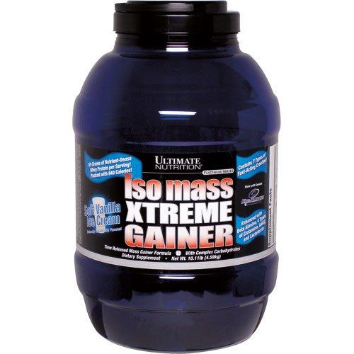 ultimate-nutrition-iso-mass-extreme-gainer-integratore-burro-di-arachidi-1-prodotto