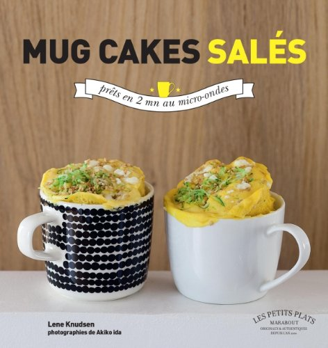 "<a href=""/node/150387"">Mug cakes salés</a>"