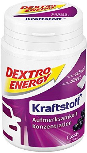 dextro-energy-kraftstoff-minis-cassis-6er-pack-6-x-68-g