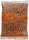 #1: Agro Fresh Premium Ground Nut, 500g