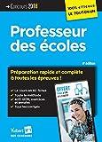 """Afficher """"Professeur des écoles"""""""