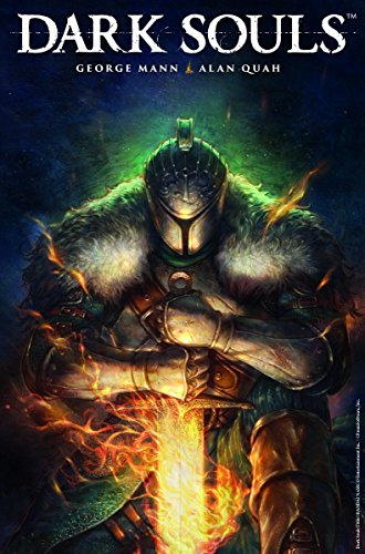 Welcome to the world of Dark Souls; a landscape bathed in arcane-fantasy, where bonfires flicker in the darkness and the undead stalk the earth in search of redemption! Join Fira - a battle-hardened warrior - as she embarks upon a perilous quest to s...