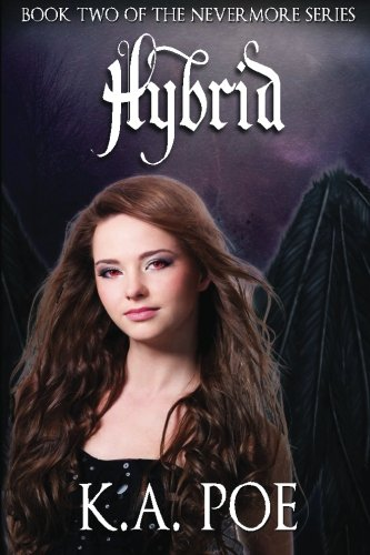 hybrid-nevermore-book-2-volume-2