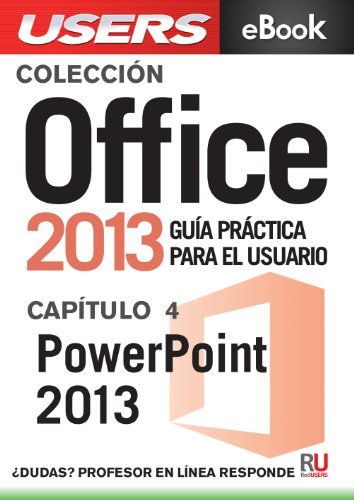 office 2013 powerpoint 2013 colección office 2013 nº 4 descargar