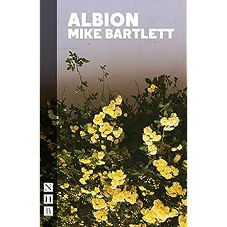Albion (NHB Modern Plays)