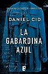 La gabardina azul par Cid