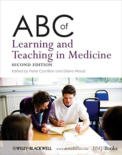 abc-of-learning-and-teaching-in-medicine-abc-series