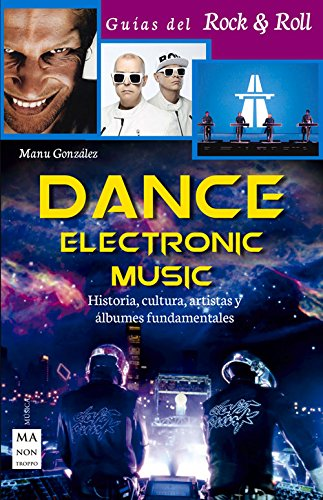 dance-electronic-music-guias-del-rock-roll