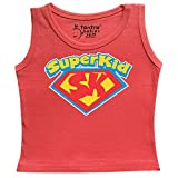 Tantra Super Kid Baby boy / Baby Girl So...