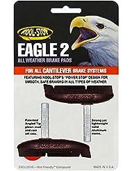 Kool-stop Bremsbelag Cantilever C2 Eagle 2 Für Rigida Css Felgen Siehe Detailansicht