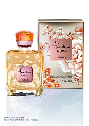 amber-noeud-pomellato-edp-90-ml