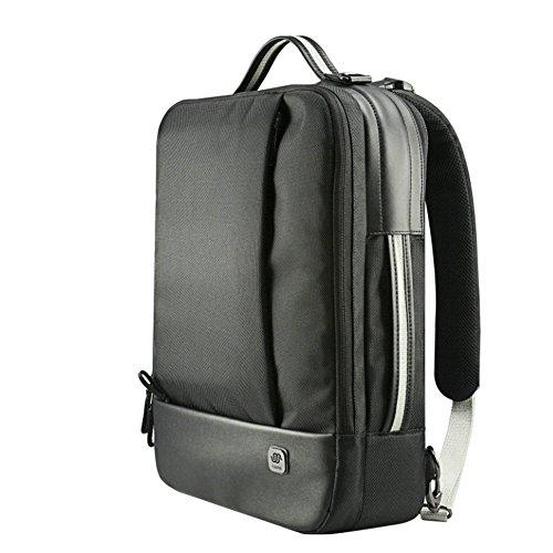 habik Laptop Rucksäcke Büro Messenger Taschen für Notebook MacBook Air Pro Fall 1315Zoll Gepäck -