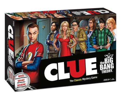 big-bang-theory-clue-cluedo-edition-board-game