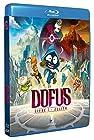 Dofus - Julith [Blu-ray]